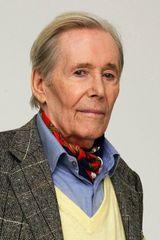 profile image of Peter O'Toole