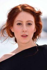 profile image of Roxane Duran