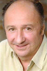 profile image of Christian Ameri