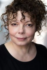 profile image of Stacha Hicks
