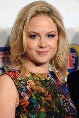 profile image of Kimberley Nixon