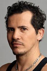 profile image of John Leguizamo