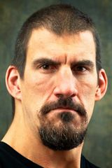 profile image of Robert Maillet