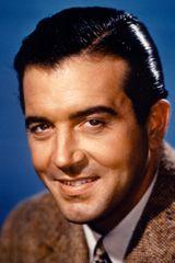 profile image of John Payne