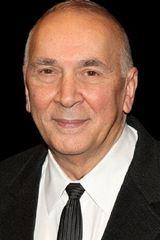 profile image of Frank Langella