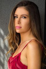 profile image of Katrina Risteska