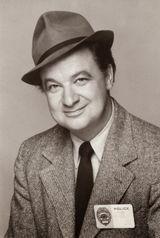 profile image of Richard B. Shull