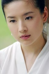 profile image of Dong Jie