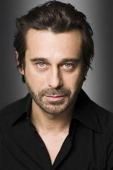 profile image of Jordi Mollà