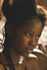 profile image of Fatou Sougou