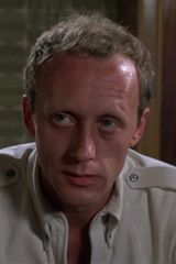 profile image of Kenneth Colley
