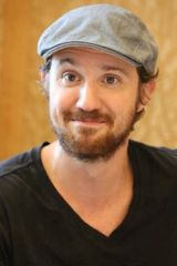 profile image of Sam Huntington