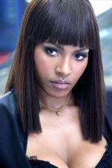 profile image of Nona Gaye