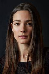 profile image of Lorina Kamburova