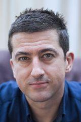 profile image of Paul Popplewell