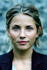 profile image of Tuva Novotny