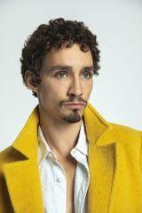 profile image of Robert Sheehan