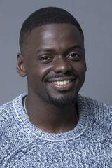 profile image of Daniel Kaluuya