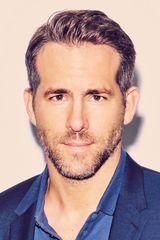profile image of Ryan Reynolds