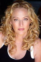 profile image of Virginia Madsen