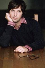 profile image of Mike Realba