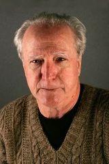 profile image of Scott Wilson
