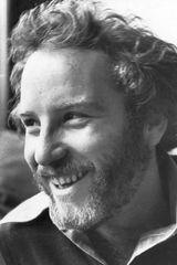 profile image of Richard Dreyfuss