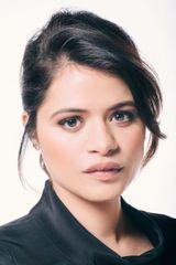 profile image of Melonie Diaz