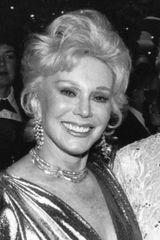 profile image of Eva Gabor