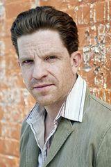 profile image of Dylan Kussman