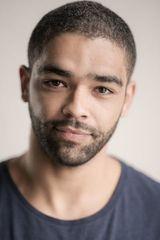 profile image of Kingsley Ben-Adir