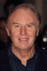 profile image of Tim Pigott-Smith
