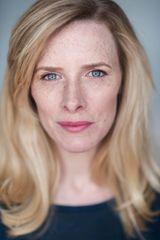 profile image of Shauna Macdonald