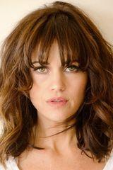 profile image of Carla Gugino