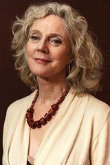 profile image of Blythe Danner