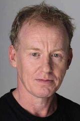 profile image of Steve Huison