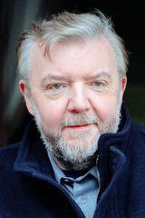 profile image of Tony Haygarth