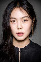 profile image of Kim Min-hee