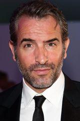 profile image of Jean Dujardin