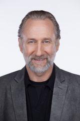 profile image of Brian Henson