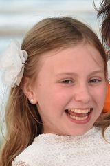 profile image of Clara Wettergren