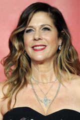 profile image of Rita Wilson