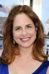 profile image of Stephanie Erb