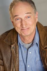 profile image of M. Steven Felty