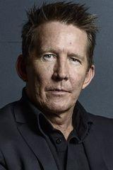 profile image of Thomas Bo Larsen