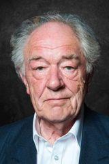 profile image of Michael Gambon
