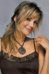 profile image of Hanna Verboom
