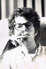 profile image of Tom Waits