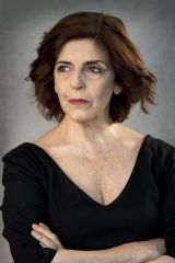 profile image of Cristina Banegas