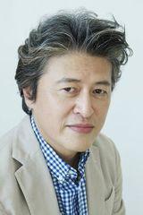 profile image of Kwon Hae-hyo